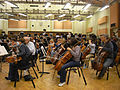 BBCSO rehearsing for the last night of the Proms.jpg