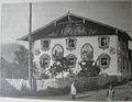 BDA-MZK 1911-Bildbeispiele 10.jpg