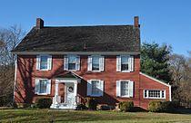 BENJAMIN TEM PLE HOUSE, MERCER COUNTY, NJ.jpg