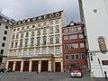 BF Wien Wache 1 (2).jpg
