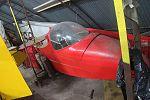 BGA1136 - Slingsby T.45 Swallow - 120217.jpg