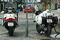BMWR850+YamahaFJR1300.jpg