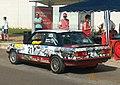 BMW 3-Series Rallye (25398057048).jpg