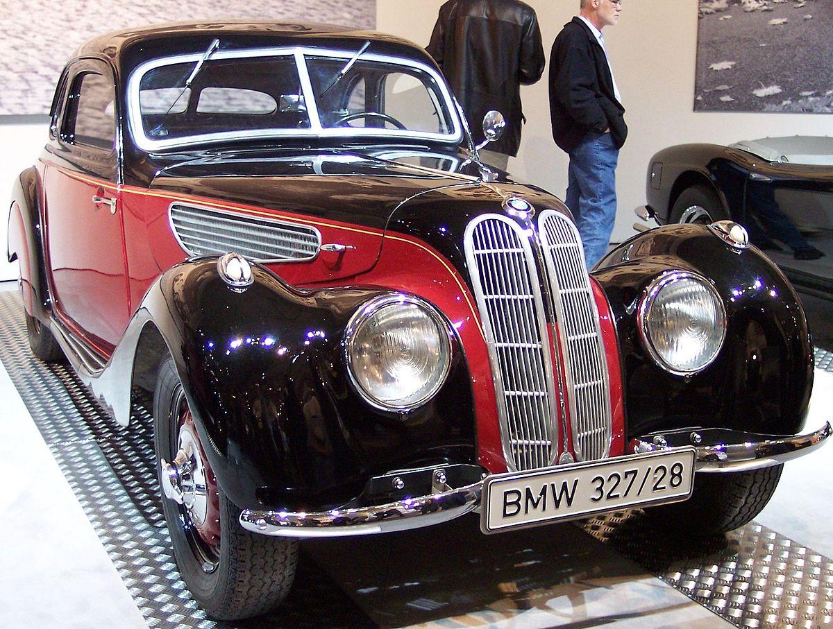 Frame Court Car Park Leederville