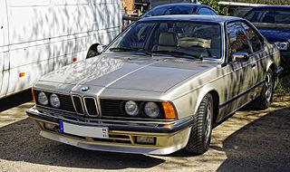 320px-BMW_E24_%28001%29.jpg