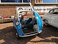BMW Isetta 250 (1962), Dutch licence registration AL-56-54 pic1.JPG