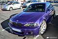 BMW M3 E46 - Flickr - Alexandre Prévot (2).jpg