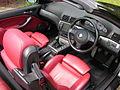BMW M3 E46 Convertible - Flickr - The Car Spy (5).jpg