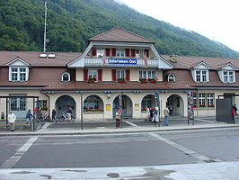BOB Interlaken Ost Station.jpg