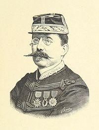 BONNEFOY(1895) p1.527 LE MALLIER (Gustave-Louis-Nicolas).jpg