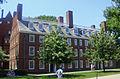 BOS 07 2011 Massachusetts Hall 2884.jpg