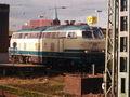 BR215-Eisenbahnfotograph-2.jpg