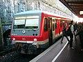 BR628-Eisenbahnfotograph.jpg