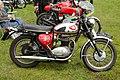BSA A65 Lightning (1968) - 15916723752.jpg