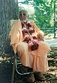 BV Puri Maharaj 082401.jpg