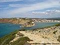 Baía de São Martinho do Porto - Portugal (7107101241).jpg