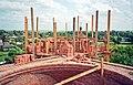 Ba-nikolsky-2001-brickwork.jpg