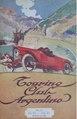 BaANH50091 Touring Club Argentino (enero 1922. Num. 153. Año XIV-Tomo XIV).pdf