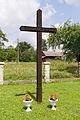 Bachórz, kościół krzyż 01.jpg