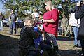 Back Home, Marines, Sailors return from SPMAGTF-CR-AF 170123-M-ML847-030.jpg