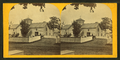 Back door for carriages, from Robert N. Dennis collection of stereoscopic views.png