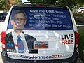 Back of Johnson van.jpg