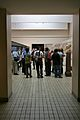 Backstage Pass at the British Museum 12.jpg