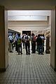 Backstage Pass at the British Museum 12.jpg