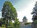 BadLandeck-Marienbad-6.jpg