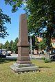 Bad Bramstedt, Kriegerdenkmal 1870-71 NIK 2344.jpg