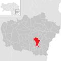 Bad Gleichenberg im Bezirk FB.png