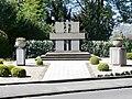 Bad Honnef-Selhof Menzenberger Straße Kriegerdenkmal (2).JPG
