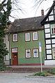 Bad Langensalza, Lindenbühl 23-001.jpg