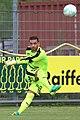 Bad Sauerbrunn vs. Bruck-Leitha (Cup) 2017-07-14 (15).jpg