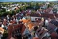 Bad Wimpfen - Altstadt - 2017-09-17 18-22-59.jpg