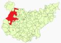 Badajoz1.png