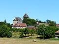 Badefols-d'Ans village (4).JPG