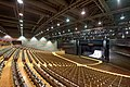 Badminton Theater auditorium 2.jpg