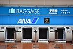 Baggage (30855615916).jpg