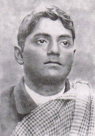 Bagha Jatin - Image: Bagha Jatin 14