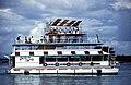 Bahamas 1988 (303) Paradise Island (23566719274).jpg