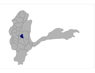 Baharak District, Badakhshan Place in Badakhshan