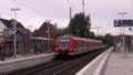 Bahnhof-Erkelenz.jpg