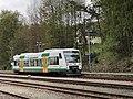 Bahnhof Bad Brambach 12.jpg