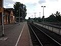 Bahnhof Dorsten 04.jpg