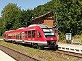Bahnhof Friedrichssegen Lahn 2018 (02).jpg