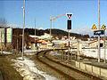 Bahnhof Weizern-Hopferau - geograph.org.uk - 7994.jpg