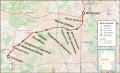 Bahnstrecke Worms–Grünstadt.png