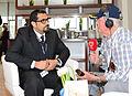 Bahrain International Airshow 2014 (12151260455).jpg