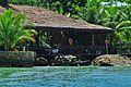 Baia de Paraty (4165733745).jpg